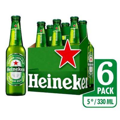 Cerveza-HEINEKEN-nacional-6-unds-x330ml_116492