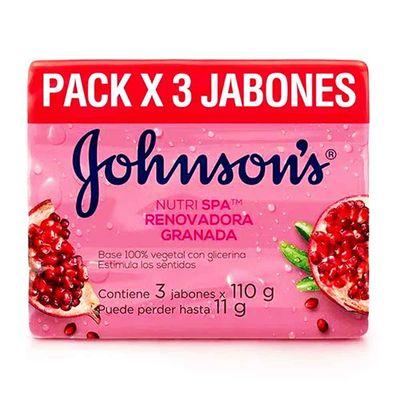 Jabon-JOHNSON-JOHNSON-adulto-granada-3unds-x110g_115736