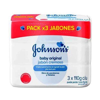 Jabon-JOHNSON-JOHNSON-baby-original-3-unds-x110g_115743