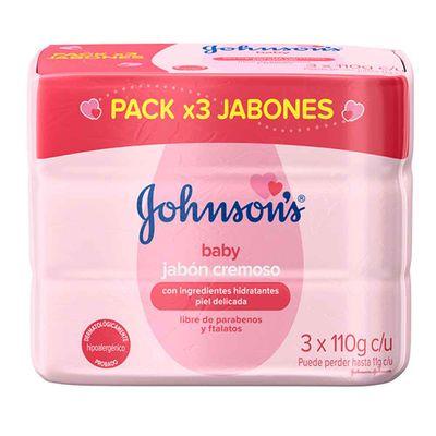 Jabon-JOHNSON-JOHNSON-baby-humectante-3-unds-x110g_115739
