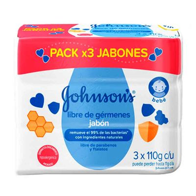 Jabon-JOHNSON-JOHNSON-baby-libre-germenes-3unds-x110g_115740