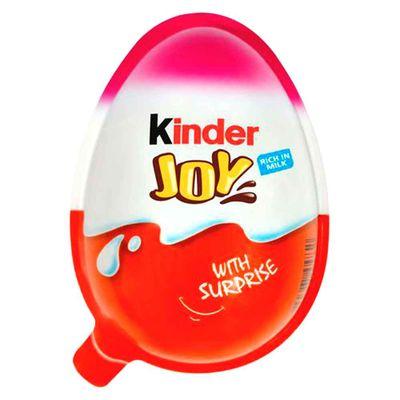 Huevo-KINDER-JOY-nina-chocolate-avellana-x20g_51894
