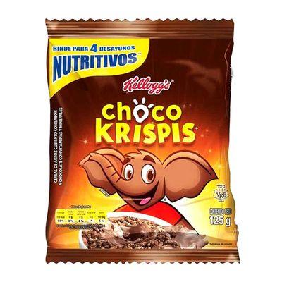 Cereal-KELLOGGS-mega-choco-krispis-x125g_116223