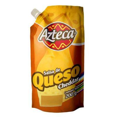 Queso-AZTECA-krospy-cheddar-x200g_903