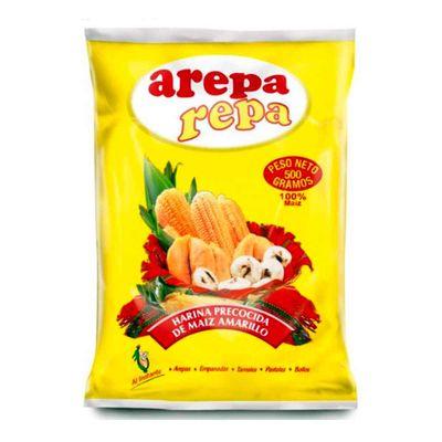Harina-AREPA-REPA-amarilla-x500g_101223