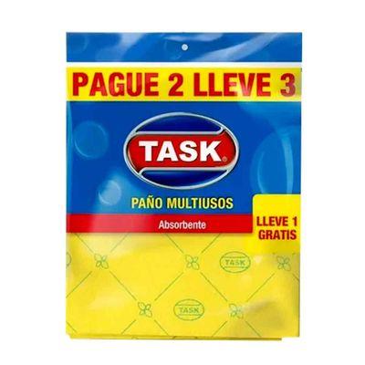 Pano-multiusos-TASK-antibacterial-pague2-lleve4_116577