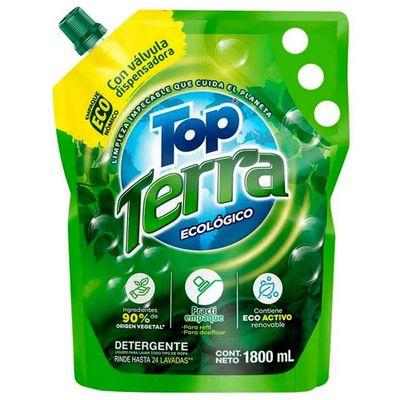 Detergente-liquido-TOP-TERRA-x1800ml_116652