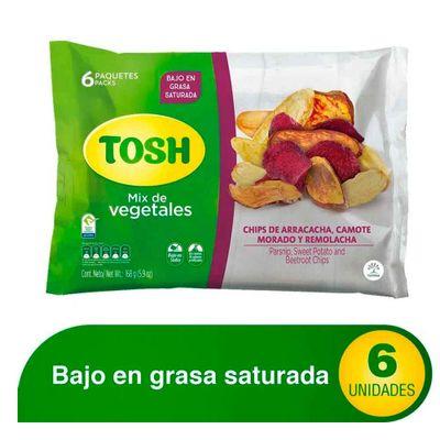 Pasabocas-TOSH-mix-vegetales-6-unds-x28-g_115677