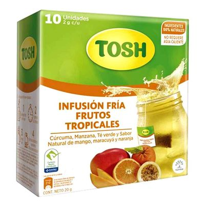 Infusion-fria-TOSH-frutos-tropicales-x20g_115596