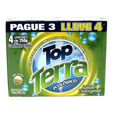 Jabon-TOP-TERRA-barra-paque3-lleve4-x250g_26218