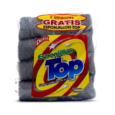 Esponjillon-TOP-brilllo-x6-unds-gratis-2-unds_18214