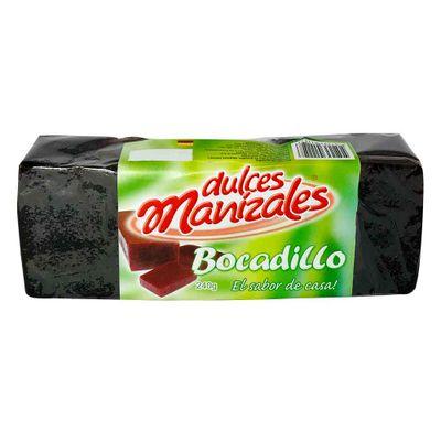 Bocadillo-lonja-DULCES-MANIZALES-x240-g_19944