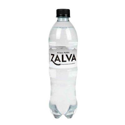 Agua-ZALVA-pura-x600-ml_115446