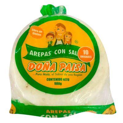 Arepa-DONA-PAISA-con-sal-10-unds-x900-g_87036