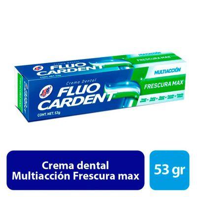 Crema-dental-FLUOCARDENT-frescura-max-x53-g_115764