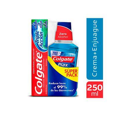 Enjuague-bucal-COLGATE-plax-ice-x250-ml-crema-dental-x50-ml_36436