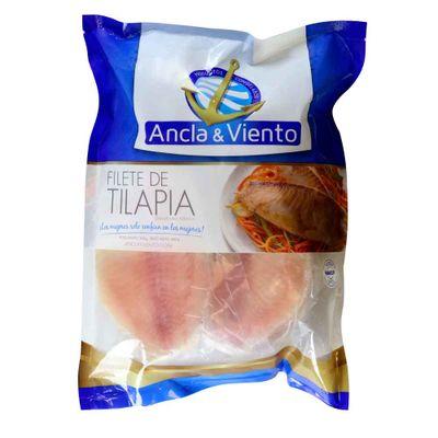 Filete-de-tilapia-ANCLA-Y-VIENTO-x1000-g_56139
