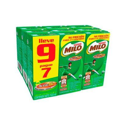 MILO-activ-go-pague-7-lleve-9x180-ml_40543