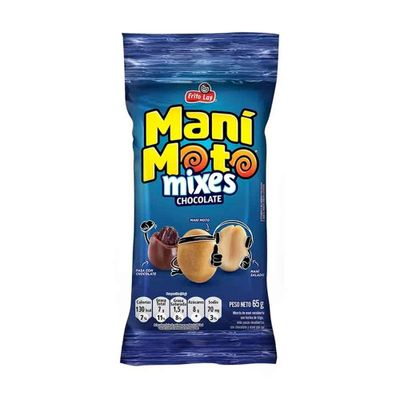 Mani-moto-FRITO-LAY-mixes-chocolate-x65g_116346