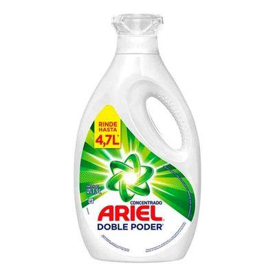 Detergente-liquido-ARIEL-doble-poder-x1900ml_118647