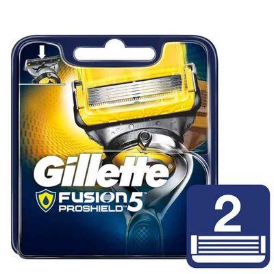 Repuesto-maquina-de-afeitar-GILLETTE-fusion-2unds_114990