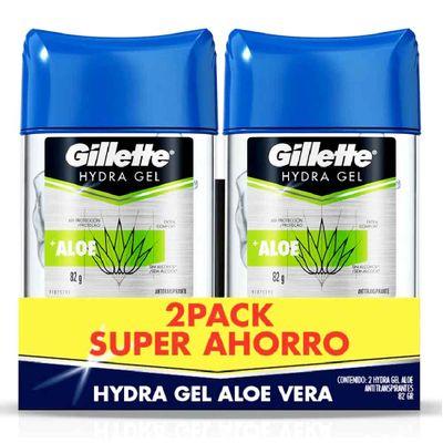 Desodorante-GILLETTE-gel-aloe-vera-2-unds-x82g-precio-especial_118379