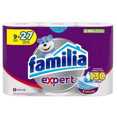 Papel-higienico-FAMILIA-expert-x9rollos_118980