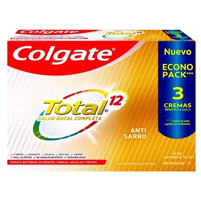 Crema-dental-COLGATE-total-antisarro-3unds-x75ml_118360