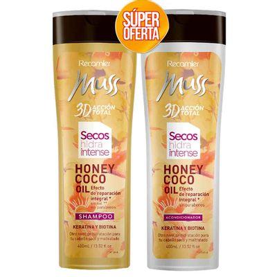 Oferta-shampoo-MUSS-x400ml-acondicionador-3D-secos-x400ml_113066