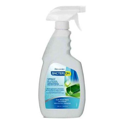 Antibacterial-liquido-BACTERION-con-aloe-x500ml_118651