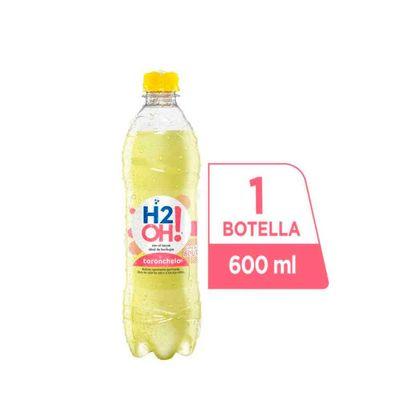 Agua-H2OH-toronchelo-x600-ml_114107
