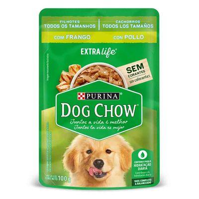 Alimento-perro-DOG-CHOW-cachorro-pollo-x100g_116963