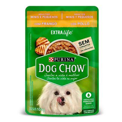 Alimento-perro-DOG-CHOW-adulto-minis-y-pequenos-pollo-x100g_116967