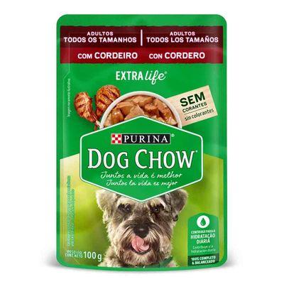Alimento-perro-DOG-CHOW-adulto-cordero-x100g_116965