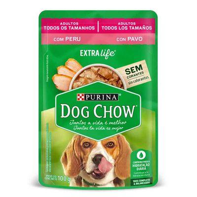Alimento-perro-DOG-CHOW-adulto-pavo-x100g_116966