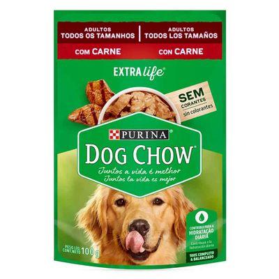 Alimento-perro-DOG-CHOW-adulto-carne-x100g_116964