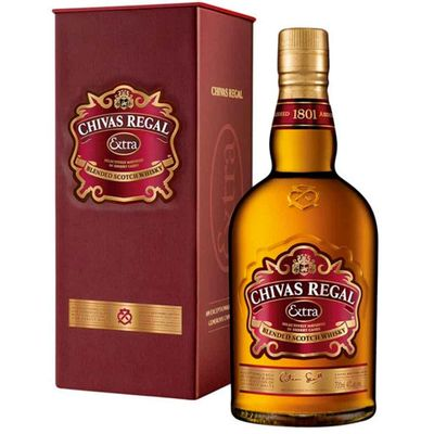 Whisky-CHIVAS-REGAL-extra-x700ml_116277