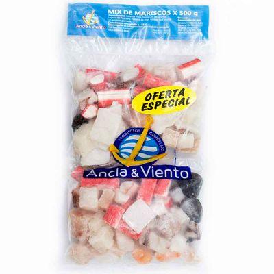 Mix-de-mariscos-ANCLA-Y-Viento-x500g-Pague1-Lleve2_77039