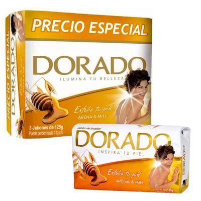 Jabon-DORADO-avena-miel-pague3-lleve4-x125g-c-u_28289