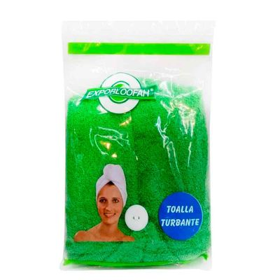 Toalla-EXPORLOOFAH-turbante_79977