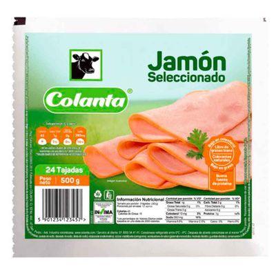 Jamon-COLANTA-montefrio-x500g_61671