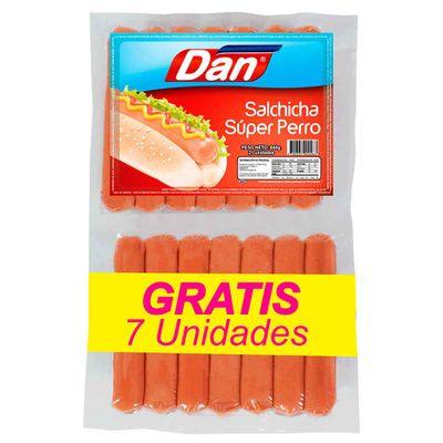 Salchicha-DAN-super-perro-pague14-lleve21-x560g_10699