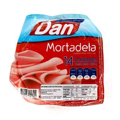 Mortadela-DAN-x225g_60934
