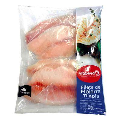 Filete-Mojarra-Tilapia-VITAMAR-450Bs_108209
