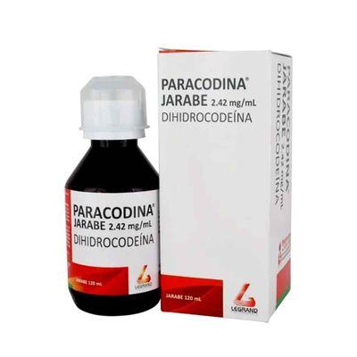 Paracodina-LEGRAND-jarabe-x120ml_9597