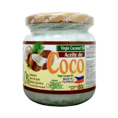 Aceite-coco-organico-NATURAL-FRESHLY-x180ml_108643