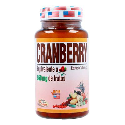 Cranberry-NATURAL-FRESHLY-560mg-frasco-x50tabletas_101441