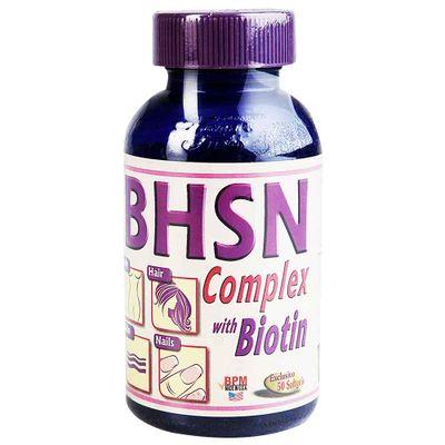 Biotina-complex-NATURAL-FRESHLY-x50capsulas_71618