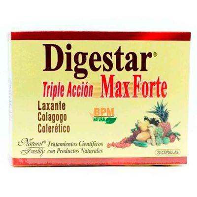 Digestar-NATURAL-FRESHLY-x20capsulas_71623