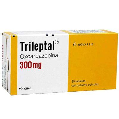 Trileptal-NOVARTIS-300mg-x30tabletas_98748